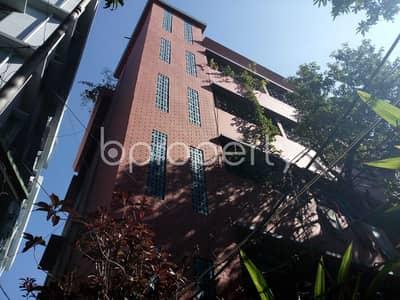 2 Bedroom Flat for Rent in Kazir Dewri, Chattogram - Near Kazir Dewri Jame Masjid 1100 SQ FT flat for rent in Kazir Dewri