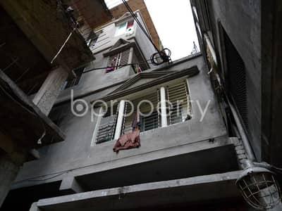 2 Bedroom Flat for Rent in Kazir Dewri, Chattogram - 1000 SQ FT flat for Rent in Kazir Dewri near Kazir Dewri Jame Masjid