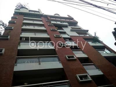 2350 Sq Ft Flat For Rent In Khulshi Near Khulshi Jame Masjid