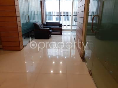 Floor for Rent in Motijheel, Dhaka - Office for Rent in Motijheel nearby Islami Bank