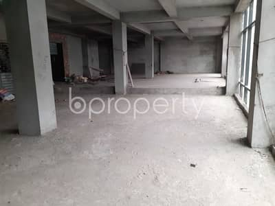 Floor for Rent in Motijheel, Dhaka - At Motijheel a Office for Rent close to Islami Bank