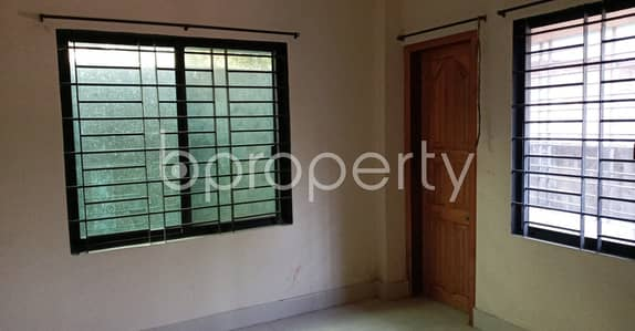 2 Bedroom Flat for Rent in Sonar Para, Sylhet - For Rental Purpose This Nice Flat Is Now Available In Nabarun R/A Near Sunarpara Central Jame Mosque.