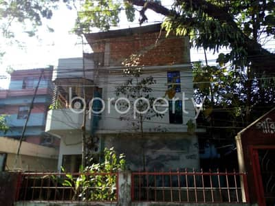 2 Bedroom Apartment for Rent in Ambarkhana, Sylhet - Take This 2 Bedrooms Residential Flat Is For Rent At Ambarkhana Area Nearby Amberkhana Police Station
