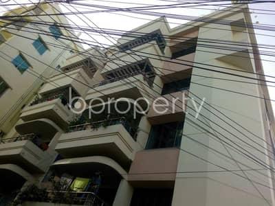 ভাড়ার জন্য BAYUT_ONLYএর অ্যাপার্টমেন্ট - শোলোকবাহার, চিটাগাং - 800 SQ FT Apartment for Rent in Sholokbahar nearby Sholokbahar Jame Masjid