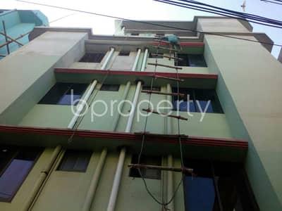 ভাড়ার জন্য BAYUT_ONLYএর ফ্ল্যাট - শোলোকবাহার, চিটাগাং - Close to New Bangla Hotel, a 800 SQ FT apartment is available for rent in Sholokbahar
