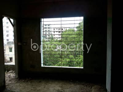 2 Bedroom Flat for Sale in Bayazid, Chattogram - Apartment For Sale In Bayazid, Near Chattogram Polytechnic Institute