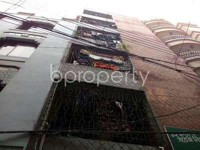 2 Bedroom Apartment for Rent in Shyamoli, Dhaka - 700 SQ FT apartment for rent in Shyamoli, near Shyamoli Square