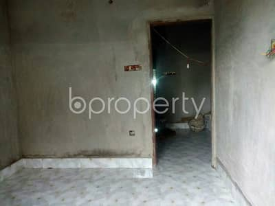 2 Bedroom Apartment for Rent in Shasongacha, Cumilla - 900 Sq Ft Residential Apartment Is On Rent In Shasongacha Nearby Shasongacha Government Primary School