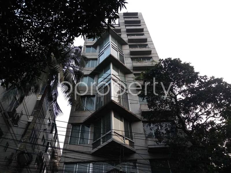 Check this 6137 SQ Ft, duplex for sale at Gulshan near Embassy of the Russian Federation in the People's Republic of Bangladesh