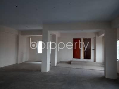 Office for Rent in Mirpur, Dhaka - Near Kacha Bazar Office for rent in Mirpur