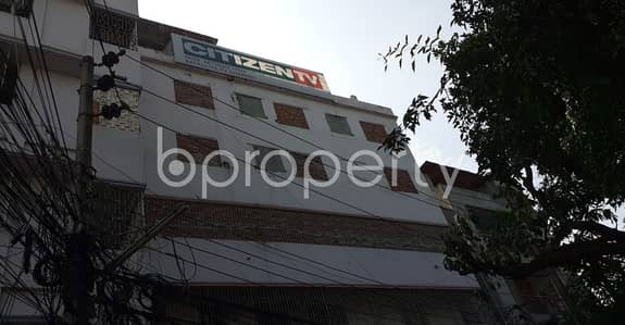Apartment for Rent in Tejgaon, Dhaka - A Commercial Space Is Available For Rent In Kunipara Nearby Ahsanullah University of Science and Technology.