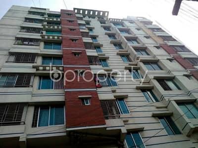 ভাড়ার জন্য BAYUT_ONLYএর ফ্ল্যাট - লাল খান বাজার, চিটাগাং - Looking for a bigger place? try us, as we have this 1300 SQ Ft apartment ready for rent at Chatogram, near Chatogram Government Women's College