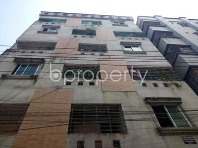 We Have A 1600 Sq Ft Ready Duplex For Rent In Nikunja 2 Nearby Kazi It Center Ltd