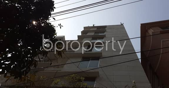 2 Bedroom Apartment for Sale in Lalmatia, Dhaka - Grab This 700 Sq Ft Flat Up For Sale In Lalmatia Near Lalmatia Mohila College