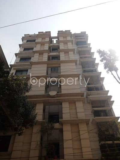 3 Bedroom Flat for Sale in Uttara, Dhaka - Check This Apartment Up For Sale In Uttara, Near Uttara Town College