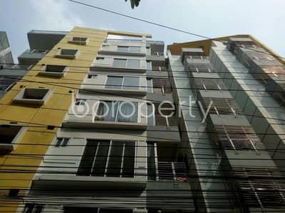 বিক্রয়ের জন্য BAYUT_ONLYএর ডুপ্লেক্স - বনশ্রী, ঢাকা - At Banasree, Nice Duplex Up For Sale Near Cordova International School & College