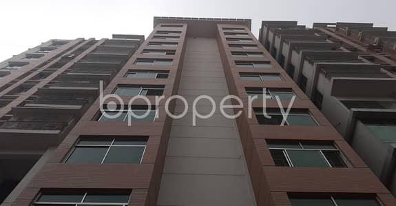 বিক্রয়ের জন্য BAYUT_ONLYএর ফ্ল্যাট - নিউ মার্কেট, ঢাকা - A Beautiful Apartment For Sale Is All Set For You In Elephant Road Nearby Dhaka Medical College Staff Quarters.