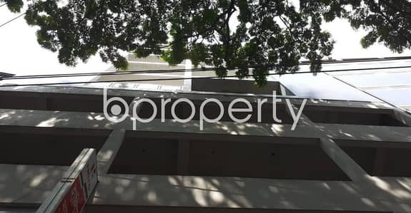 3 Bedroom Apartment for Sale in Bangshal, Dhaka - Check This 1120 Sq. Ft Apartment Which Is Up For Sale At Bangshal Near Bangshal Rukon Uddin Jame Masjid.