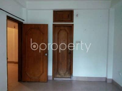 ভাড়ার জন্য BAYUT_ONLYএর অ্যাপার্টমেন্ট - ডাবল মুরিং, চিটাগাং - Check this comfortable and nice 1600 SQ Ft apartment for rent at Sonali Residential Area nearby Baitul Hakim Jame Masjid