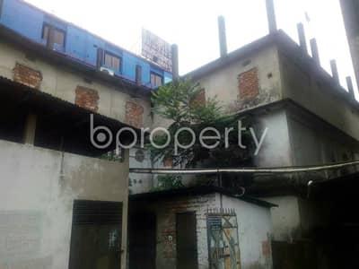 ভাড়ার জন্য BAYUT_ONLYএর ফ্ল্যাট - জিন্দাবাজার, সিলেট - Ready flat 600 SQ FT is now for Rent in Zindabazar nearby Baitul Aman Masjid Market