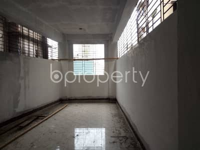 Shop for Rent in Sutrapur, Dhaka - This shop is up for rent in Sutrapur near Silverdale Preparatory & Girls High School