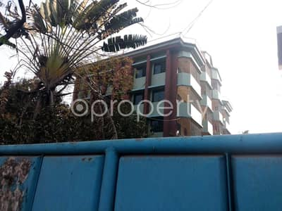 3 Bedroom Apartment for Rent in Halishahar, Chattogram - Apartment For Rent In Halishahar Near To Port New Market