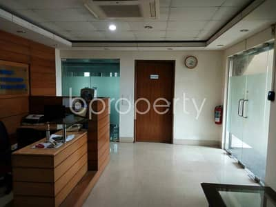 Office for Sale in Mohammadpur, Dhaka - In Shyamoli office is available for Sale which is now close to Shyamoli Square
