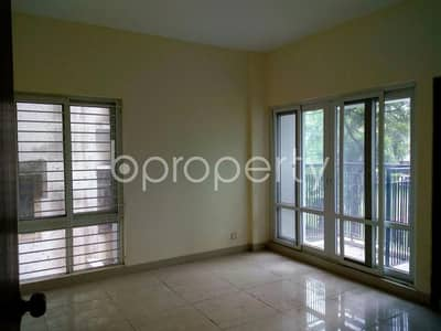 In The Fine Location Of Chatogram An Apartment Is All Set For Sale Near To J Block Mosque