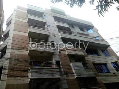 ভাড়ার জন্য BAYUT_ONLYএর ডুপ্লেক্স - খুলশী, চিটাগাং - Create Your Home In A 3800 Sq Ft Flat For Rent In South Khulsi, Near Chatogram Medical College Hospital