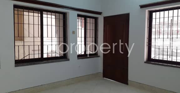 3 Bedroom Duplex for Rent in Uttara, Dhaka - A Beautiful Duplex Apartment For Rent Is All Set For You In Uttara Nearby Uttara Central Masjid.