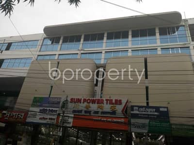 Shop for Sale in Kazir Dewri, Chattogram - This Shop Is Up For Sale In Kazir Dewri Near To Rupali Bank Limited