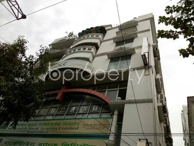 Apartment for Rent in Dhanmondi, Dhaka - Check this 1800 Sq. Ft. lucrative office space up for rent in Dhanmondi near to Bangladesh Medical College