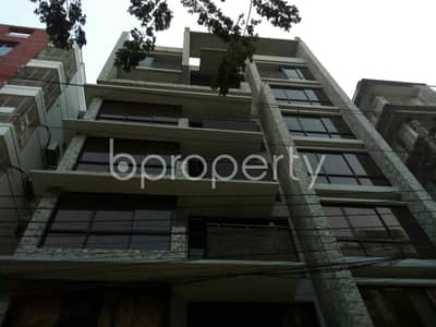 3 Bedroom Apartment for Sale in Mirpur, Dhaka - An Apartment For Sale Is Located On Mirpur Near To Mirpur Dohs Play Ground