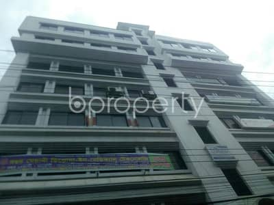 Floor for Rent in Muradpur, Chattogram - Check This Lucrative Commercial Space Up For Rent In Muradpur Near To Shyamoli Ideal Polytechnic Institute.