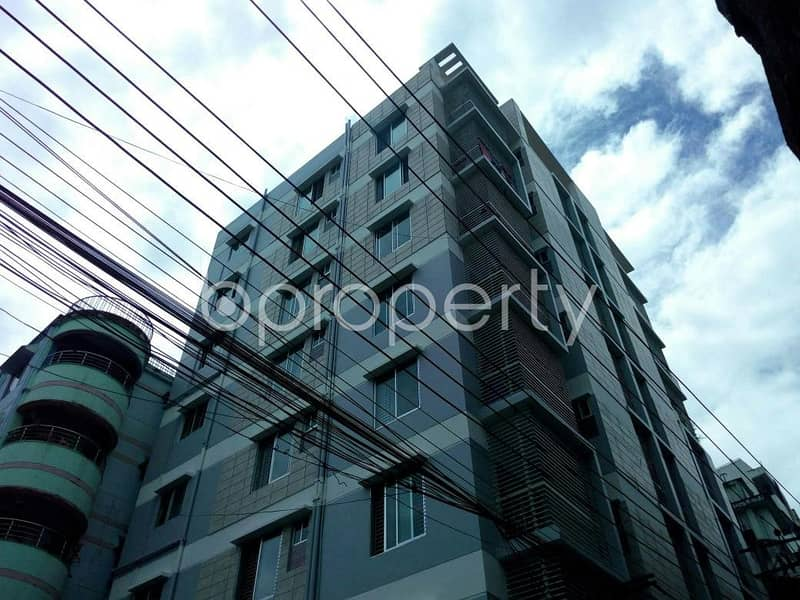 A Nice And Comfortable Flat Is Up For Sale In Bata Goli Nearby Bata Gec Outlet