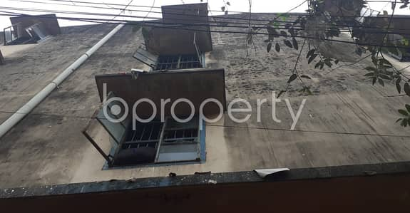 2 Bedroom Flat for Rent in 29 No. West Madarbari Ward, Chattogram - Ready flat 1200 SQ FT is now to Rent in Madarbari nearby DBBL ATM