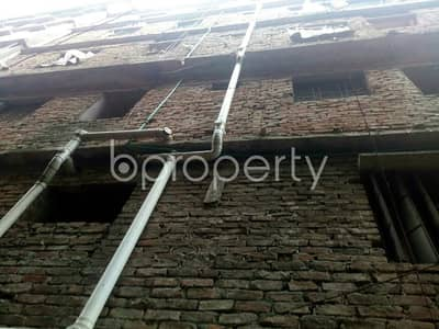 1 Bedroom Apartment for Rent in Halishahar, Chattogram - A Great residence for renting purposes is available in Halishahar, with a space of 150 SQ FT, very close to Barister Sultan Ahamed Chowdhury Degree College