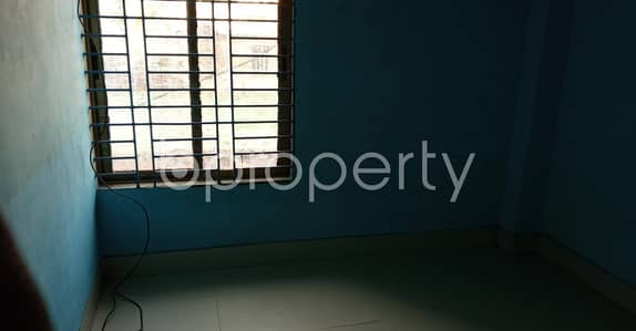 2 Bedroom Apartment for Rent in 36 Goshail Danga Ward, Chattogram - In The Location Of Fakirhat , 2 Bedroom Apartment Is Up To Rent Near Barik Meah Jame Mosjid.