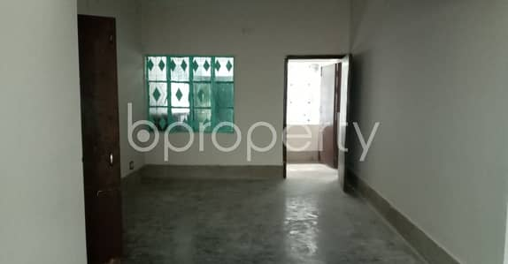 2 Bedroom Apartment for Rent in Tilagor, Sylhet - 1100 Sq Ft Remarkable Flat Is Up For Rent In Tilagor Nearby Shaplabag R/a Jame Mosjid