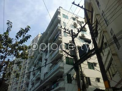 4 Bedroom Duplex for Rent in Khulshi, Chattogram - 2600 Sq Ft Luxurious Duplex Apartment For Rent In South Khulshi