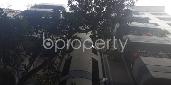 2 Bedroom Apartment for Rent in Taltola, Dhaka - Ready 650 SQ FT flat is now to Rent in Kafrul nearby Kafrul Jame Masjid