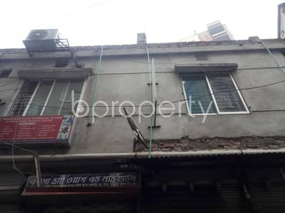 Shop for Rent in Tejgaon, Dhaka - A Shop Is Up For Rent In Tejgaon Near East Razabazar Mosque