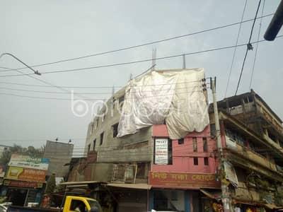 Office for Rent in 16 No. Chawk Bazaar Ward, Chattogram - Near Ebl, 160 Sq. Ft. Office For Rent In Chawk Bazaar