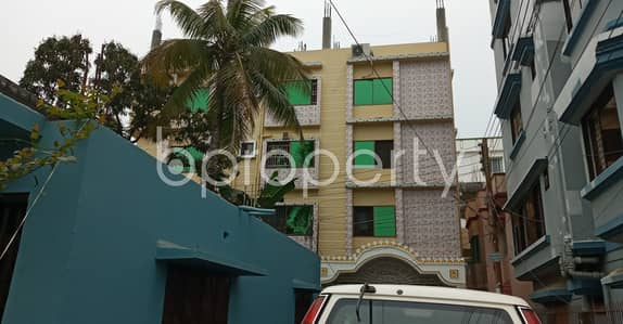 3 Bedroom Apartment for Rent in Lamapara, Sylhet - Well-constructed 1500 Sq Ft Apartment Is Ready For Rent At Lamapara Nearby Agrani Bank Limited