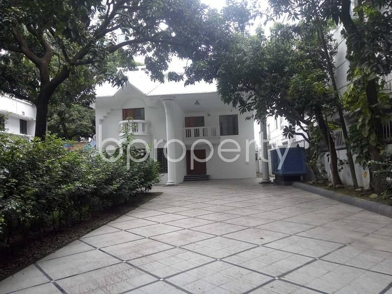 Ready Duplex Flat Is Now For Rent In Gulshan 2 Nearby Gulshan Central Mosjid