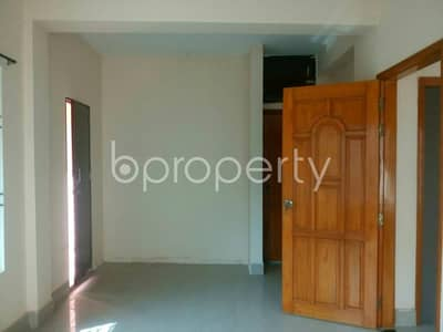 3 Bedroom Duplex for Rent in Khulshi, Chattogram - A nice and medium sized 2700 SQ FT residential duplex is available for rent at South Khulsi near to Holy Crescent Hospital