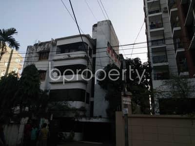 ভাড়ার জন্য BAYUT_ONLYএর অ্যাপার্টমেন্ট - হালিশহর, চিটাগাং - At Halishahar, flat for Rent close to Halishahar Thana