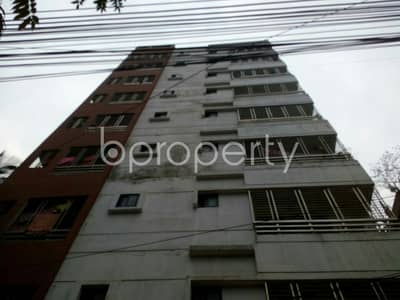 3 Bedroom Flat for Rent in Kandirpar, Cumilla - A Nice Residential Flat Of 3 Bedroom For Rent Can Be Found In Second Kandirpar Nearby Janata Bank Limited