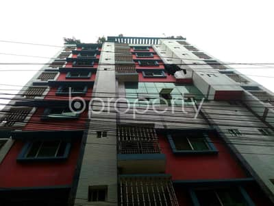 3 Bedroom Apartment for Rent in Kandirpar, Cumilla - A Must See 1150 Sq. Ft. Apartment For Rent Is In Kandirpar Near Trust Bank Limited