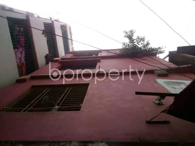 2 Bedroom Apartment for Rent in Kazir Dewri, Chattogram - Offering you a very attractive flat of 1200 SQ FT for rent in Kazir Dewri near to Madrasah Al-Jameatul Islamia Masjid